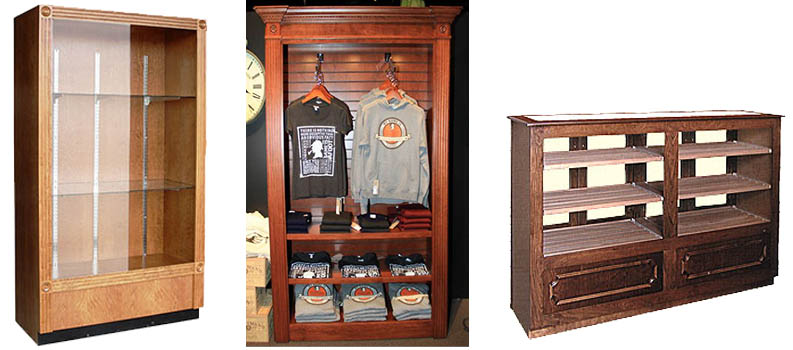 Cigar Cabinet Design Center Contact Us   Email Or Phone: 574 274 1100