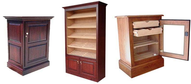american cigar cabinets photo graphic